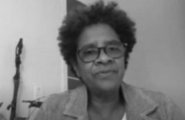 Sandra Silveira